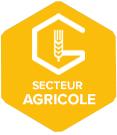 secteur-agricole
