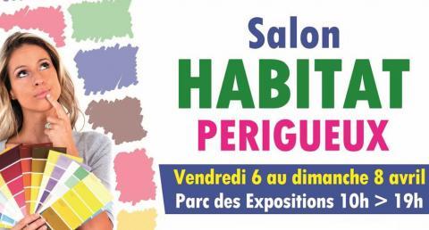 Les actualit s action logement action logement services - Salon habitat bordeaux ...