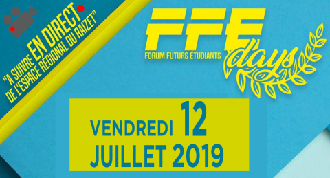 FFF days 2019_guadeloupe