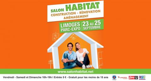 Les actualit s action logement action logement services - Salon de l immobilier et du tourisme portugais ...