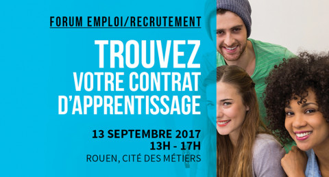 Actionlogement-salon-apprentissage-normandie-septembre-2017