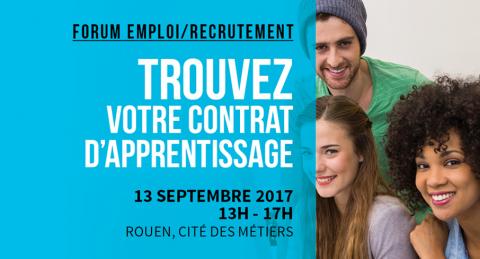 Actionlogement-salon-apprentissage-normandie-septembre-2017