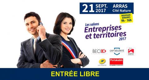 salon-entreprise-et-territoires-arras-2017