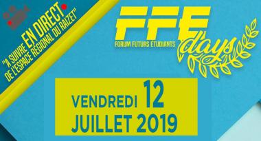 FFF days 2019_guadeloupe
