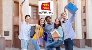 Une aide au logement pour les jeunes diplômés