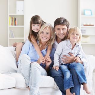 le pr t agrandissement action logement services. Black Bedroom Furniture Sets. Home Design Ideas