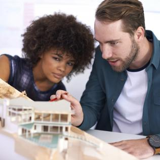 pret travaux maison pret pour maison simulation pret. Black Bedroom Furniture Sets. Home Design Ideas