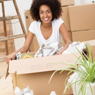 la garantie loca pass action logement services. Black Bedroom Furniture Sets. Home Design Ideas