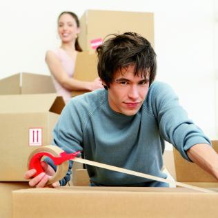 la colocation action logement services. Black Bedroom Furniture Sets. Home Design Ideas