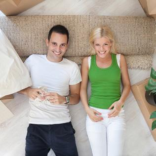 location entre particuliers action logement services. Black Bedroom Furniture Sets. Home Design Ideas