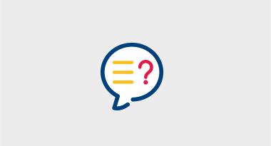FAQ Visale